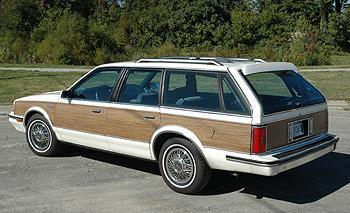 wood panel station wagon the wagon. Black Bedroom Furniture Sets. Home Design Ideas